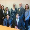 Justice Kate O'Regan Meets UCT NY Alumni