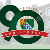 Celebrating 90 Years of Smuts Hall