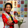 Welcome from Vice-Chancellor Professor Mamokgethi Phakeng
