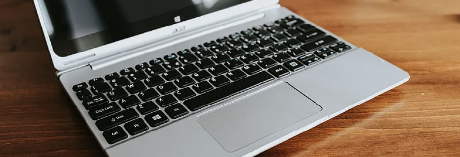 Critical Support for UCT Students – Laptops Needed