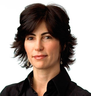 Lesley Goldwasser, Alumni