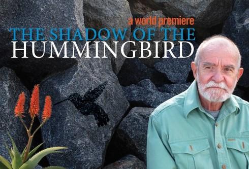 athol_fugard_shadowhummingbird