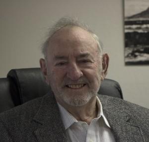 william-jacobson-uct-alumnus