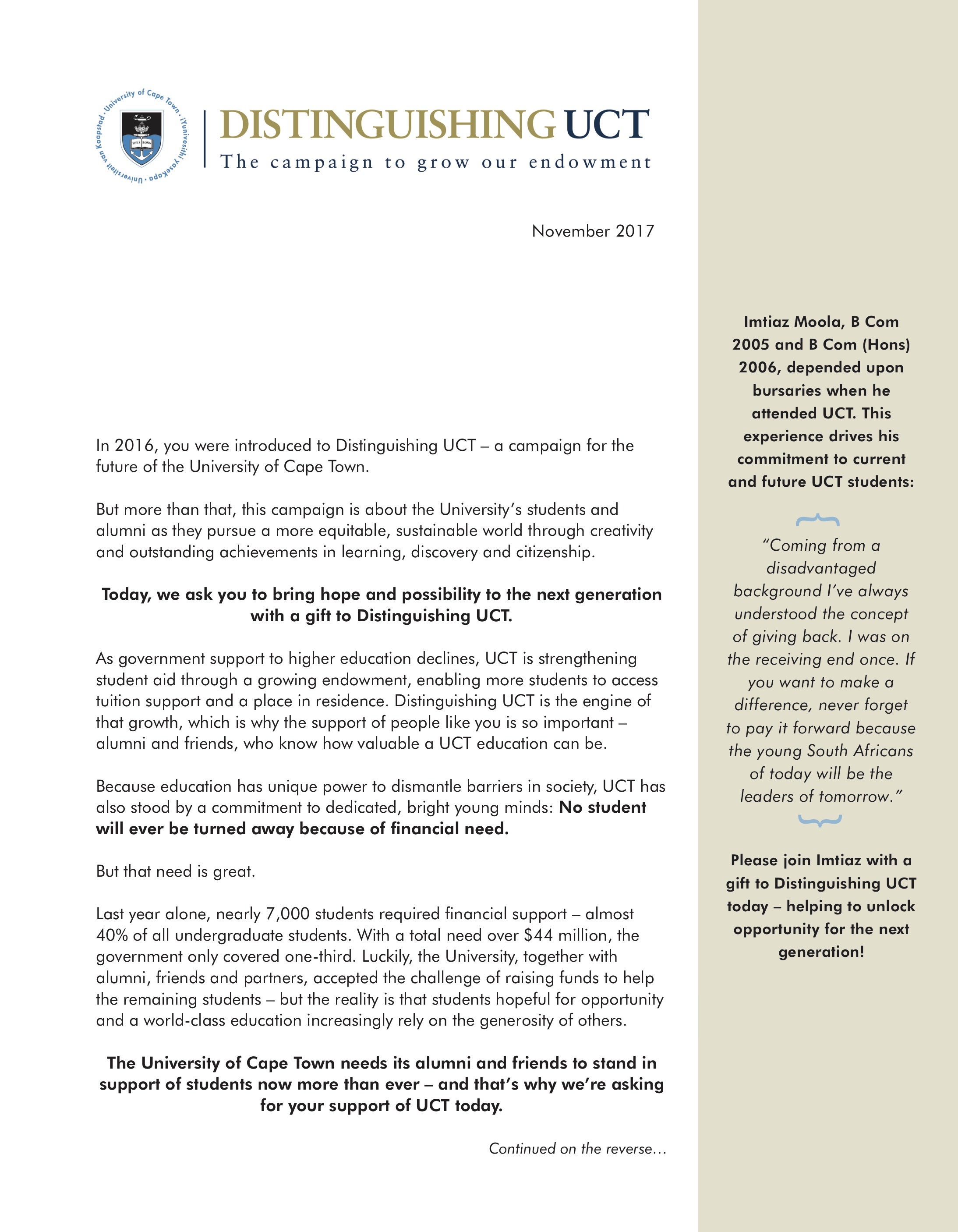 uctfund_2017-appeal-letter-p1