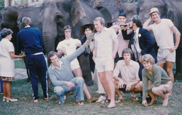 elephants-a-in-smuts-hall-26-march-1977