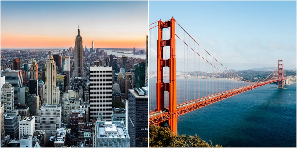 nyc-sf-collage-small